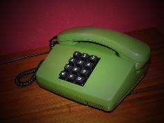 Das Präparat phone
